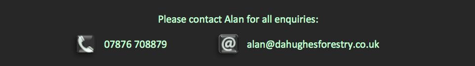 Contact_Alan