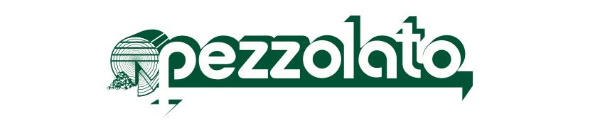 News_Pezzolato