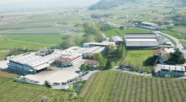 Pezz_Factory2