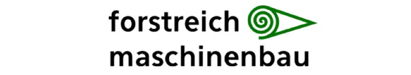 WEB_NEWS_FORSTREICH