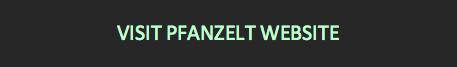 WEB_VISIT_PFANZELT