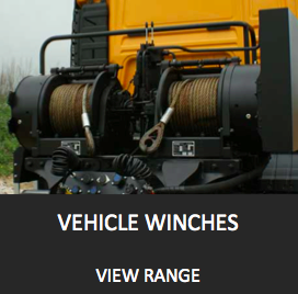 pfan_vehicle_winch