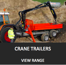 pfanz_crane_trailer