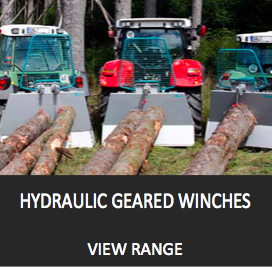 pfanz_hyd_geared_winch