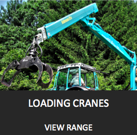 pfanz_loading_cranes