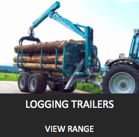 pfanz_logging_trailers