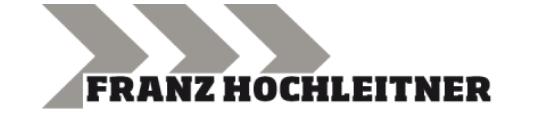 Franz_logo