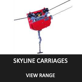 Skyline_carriage