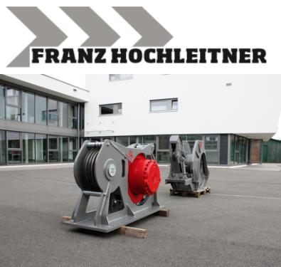 Franz main