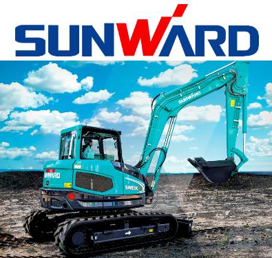 sunward main