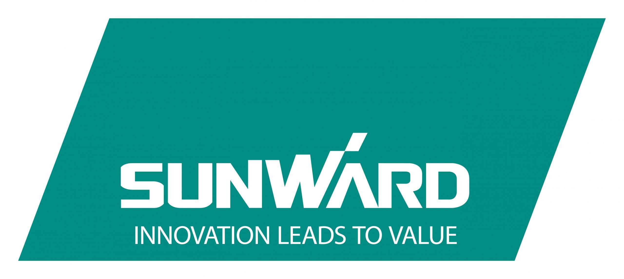 SUNWARD_Innovation_Diamond_RGB